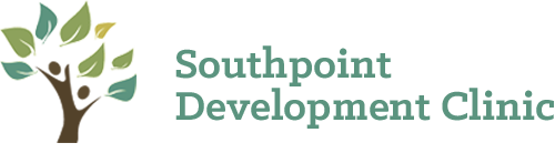 South Point Development Clinic