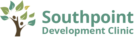 Southpoint Development Centre